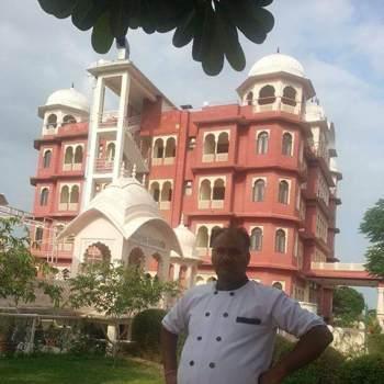 dilipkmrd_Rajasthan_Single_Male