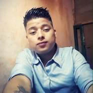 oxlajc's profile photo