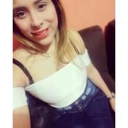 catalina513's profile photo