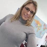 pamela999980's profile photo