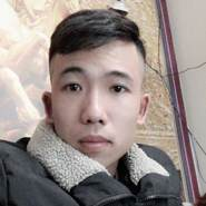 user_dm53286's profile photo