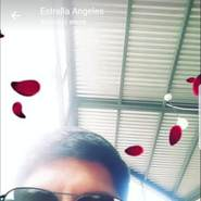 tunuyans's profile photo