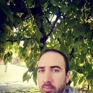 aleksandarr12's profile photo