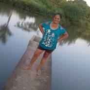 cleonicem41's profile photo