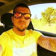 james_3798's profile photo
