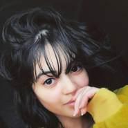 elicarolrhs's profile photo