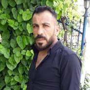 mohammedm2360's profile photo