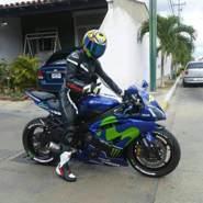 valdiviesoy's profile photo