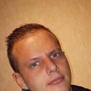 ferdinandd25's profile photo
