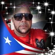 alcidesv37's profile photo