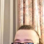stevent198's profile photo