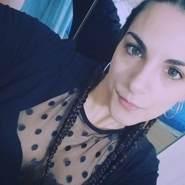 pazmugpwsqxpxgok's profile photo