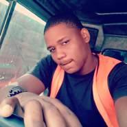 marior1186's profile photo