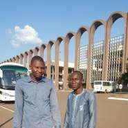 djibomoumouni8's profile photo
