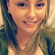 marie8601's profile photo