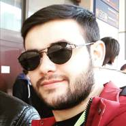 ramazonit's profile photo