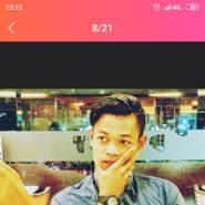 vickyp228's profile photo