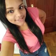 aimeea2's profile photo