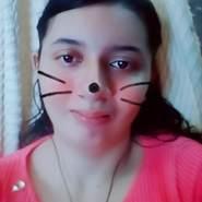 esmeraldaa78's profile photo
