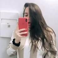 anthonysusan687870's profile photo