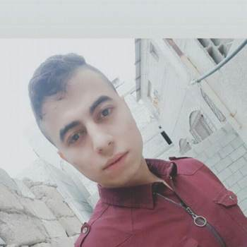 user_naxlo740_Gaza_Libero/a_Uomo