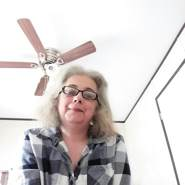 lindac323's profile photo