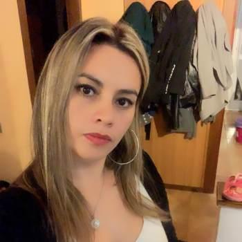 karin8968_Piemonte_Single_Female