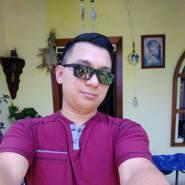 anthonyc767's profile photo