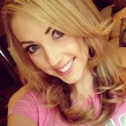 marie84543's profile photo