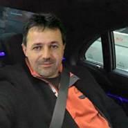 paul_phillip's profile photo