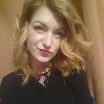 user_twl4359_Poltavska Oblast_Single_Female