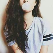 beba6007's profile photo