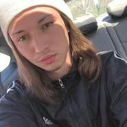danielk813's profile photo