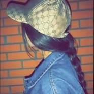 fad1527's profile photo