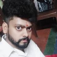 chhotua2's profile photo
