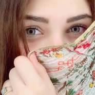 zeealiz's profile photo