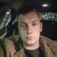 tom4451's profile photo