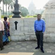 khorsheda3's profile photo