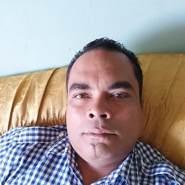 leab2511's profile photo