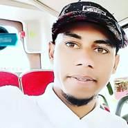 shaaa317's profile photo