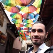 Malazhoms84's profile photo