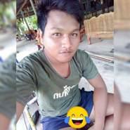 user_wi6416's profile photo