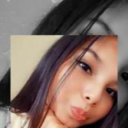 valeryp17's profile photo