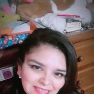 gabrielag399's profile photo