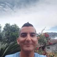 jaimea595's profile photo