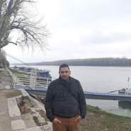 petrosf5's profile photo
