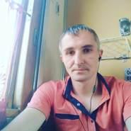 user_bs4526's profile photo