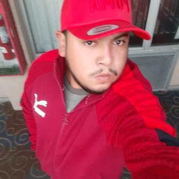 ivanm3022_Ohio_Single_Male