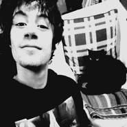 marcm860's profile photo