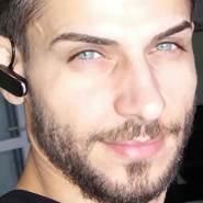 hashema50's profile photo